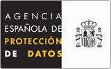 AGENCIA ESPAÑAOLA DE PROTECCIÓN DE DATOS