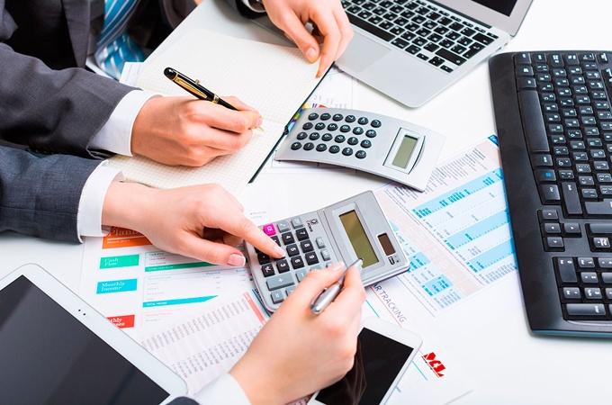 Servicios ELYA NOVA, tu asesoría contable en Pozuelo