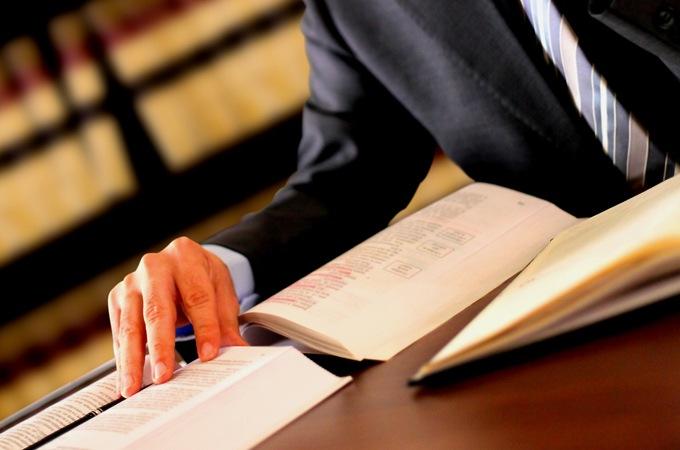 Servicios ELYA NOVA, tu asesoría jurídico mercantil en Pozuelo
