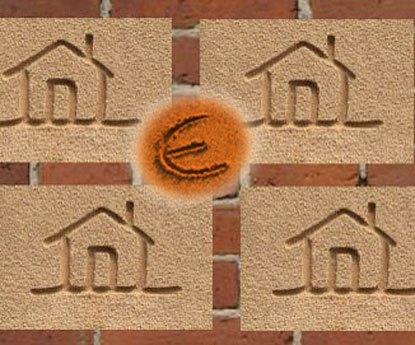 Comprar un piso es la mayor inversi n en la vida de una - Pisos para una persona madrid ...