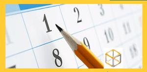 Asesoría Gestoria Pozurlo Festividad 1 y 2 de Mayo