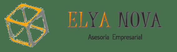 Asesoria en Pozuelo Retina Imagen del logotipo