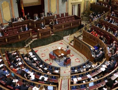 Últimas modificaciones a la Ley de medidas urgentes del trabajo autónomo.