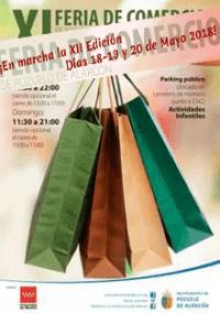 Feria del Comercio Pozuelo