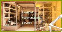 AYUDAS PYMES