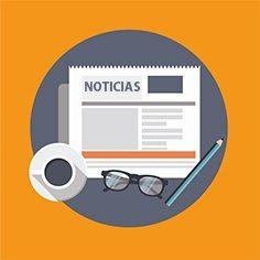 Asesoría gestoría en Pozuelo - Noticias, actualidad