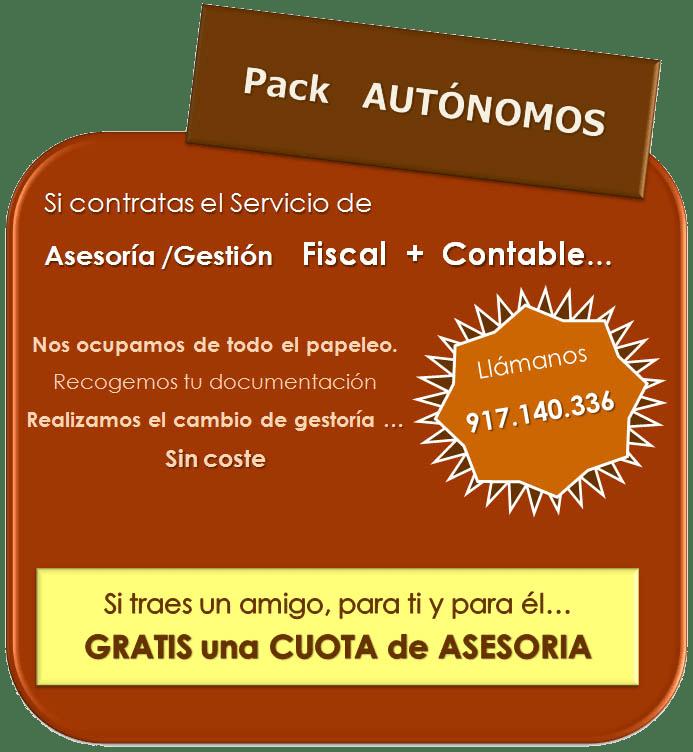 OF_autonomos