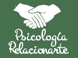 Psicología Relacionarte