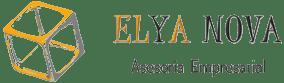 Asesoria en Pozuelo Logo