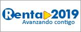 Renta2019-logo20