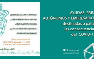Ayudas-autónomos-empresas-covid19