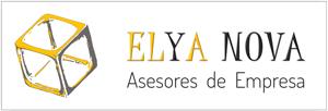 Asesoría en Pozuelo Logo