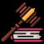 tarifa-plana-autonomos-Juridico