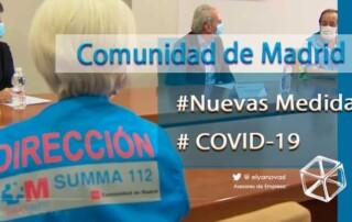 nuevas-medidas-madrid-covid-19
