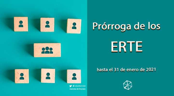 Prorroga-ertes-enero2021