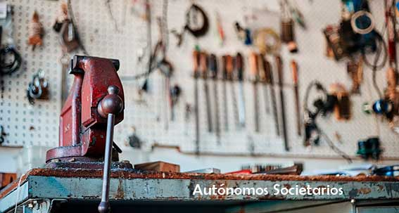 tarifa-plana-autonomos-societarios-taller