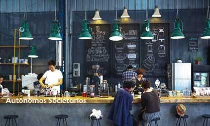 tarifa-plana-autonomos-cafe