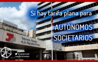 tarifa-plana-autonomos-societarios-2020