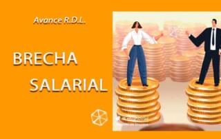 Brecha-Salarial