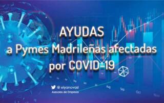 ayudas-pymes-Madrid