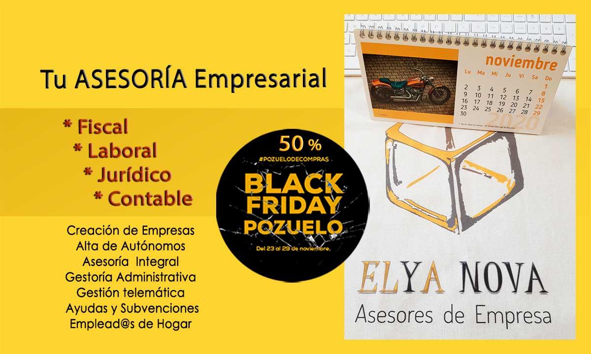 black-friday-pozuelo