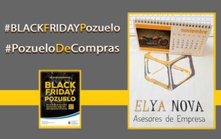 Black-Friday-Pozuelo