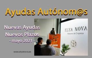 Ayudas-Autonomos-cese-actividad