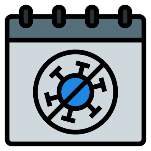 ayudas-autónomos-calendario-icon
