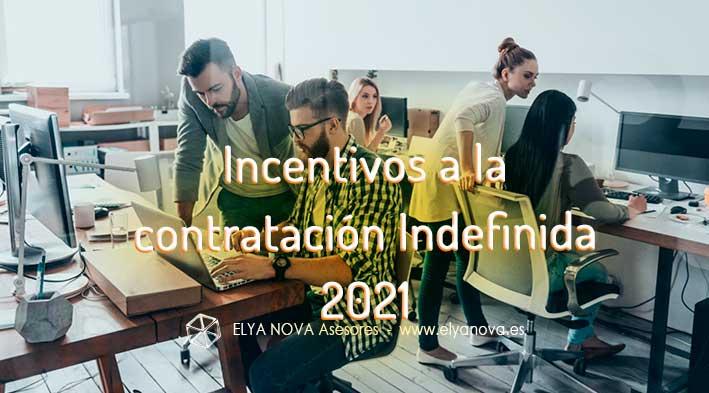 incentivos-contratación-indefinida