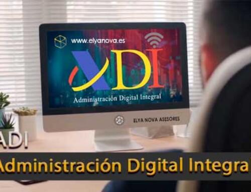 La Agencia Tributaria pone en marcha la ADI, un mostrador virtual para contribuyentes y empresas