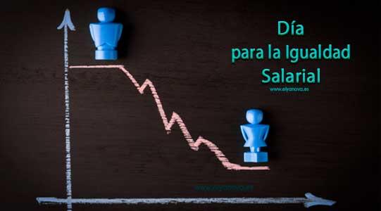 día-igualdad-salarial
