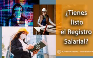 Registro-salarial-obligatorio