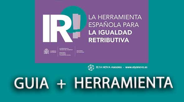 Herramienta-igualdad-retributiva-IR-GuiayF