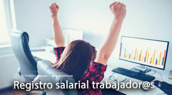 registro-salarial-abril-2