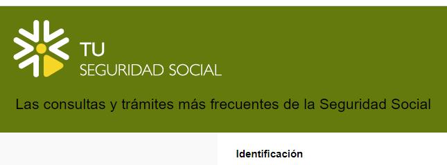 registro-apoderamiento-Tu-Seguridad-social