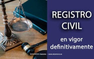 Nuevo-Registro-Civil
