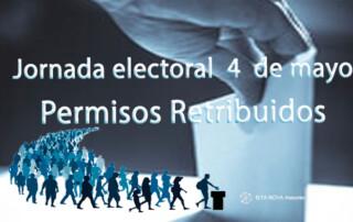 permisos-retribuidos-votar-elecciones