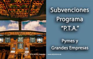 programa-tecnológico-aeronáutico-2021