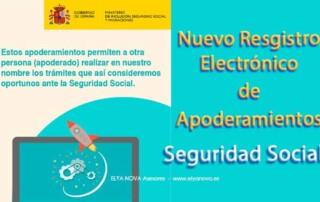 Registro-electrónico-apoderamientos
