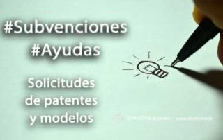 Ayudas-Subvenciones-Patentes-modelos-2021