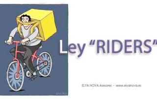 Ley-riders-2021-elyanova