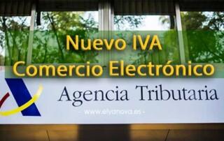 Nuevo-IVA-comercio-electronico