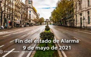 fin-estado-alarma-2021