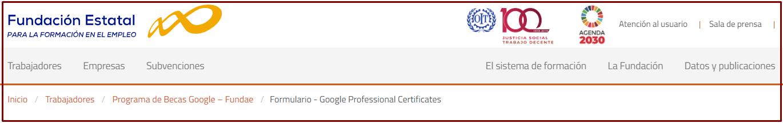 programa-becas-google-banner