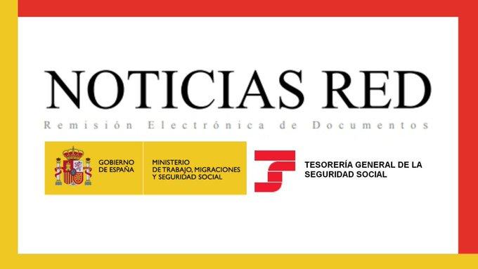 Boletin-Noticias-RED-SS