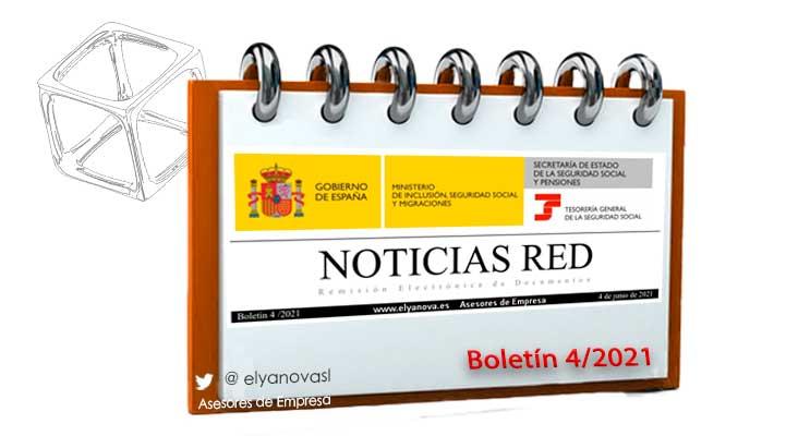 Boletin-Noticias-sistema-RED-2021-04