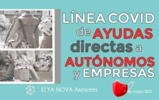 ayudas-directas-linea-covid-Madrid