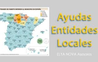 ayudas-entidades-locales-covid19