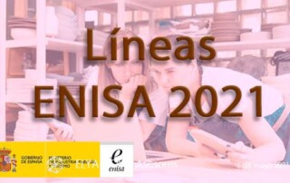 lineas-enisa-2021