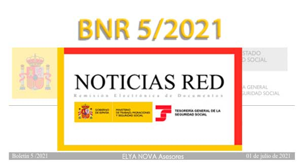Boletin-Noticias-RED-2021-5